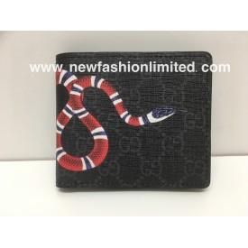 Black Snake Design