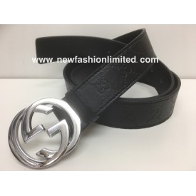 Black, Silver